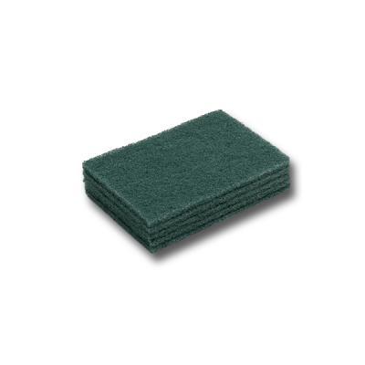 Aseriport productos y sistemas de higienizaci n - Piedra verde limpieza ...