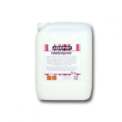 productos-quimicos-lavanderia-industrial-wet-Finishquad2