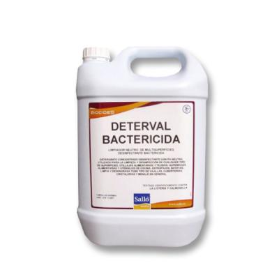 productos-quimicos-desinfectantes-lavado-manual-desinfeccion_deterval-bactericida