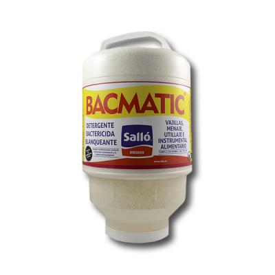 productos-quimicos-lavado-automatico-desinfeccion-bacmatic-solido