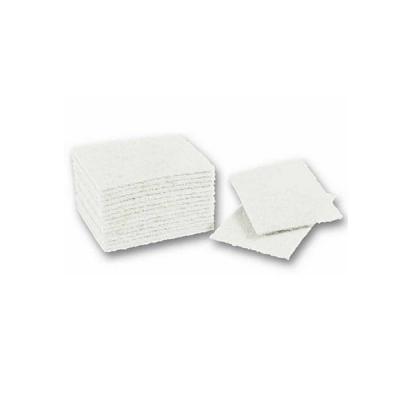 Aseriport productos y sistemas de higienizaci n for Piedra blanca limpieza mercadona
