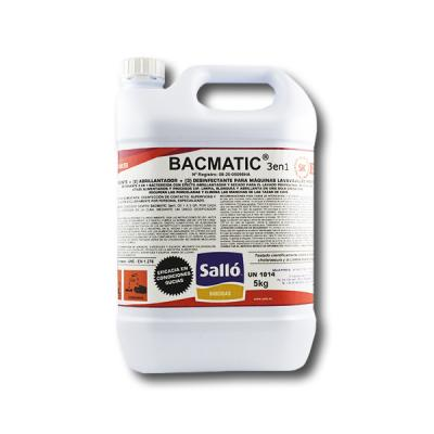 productos-quimicos-desinfectante-desinfeccion-procesoscip-bacmatic-3en1