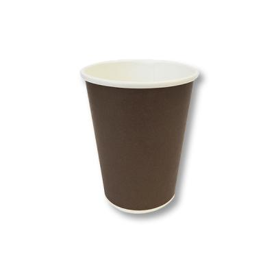 6-vaso-carton-brown-bebidas-frias-calientes
